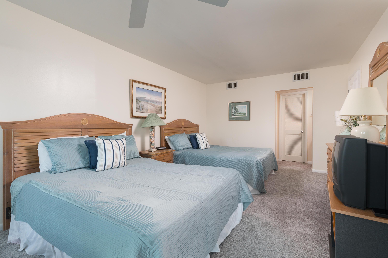 Seabrook Island Homes For Sale - 2909 Atrium Villa, Seabrook Island, SC - 57