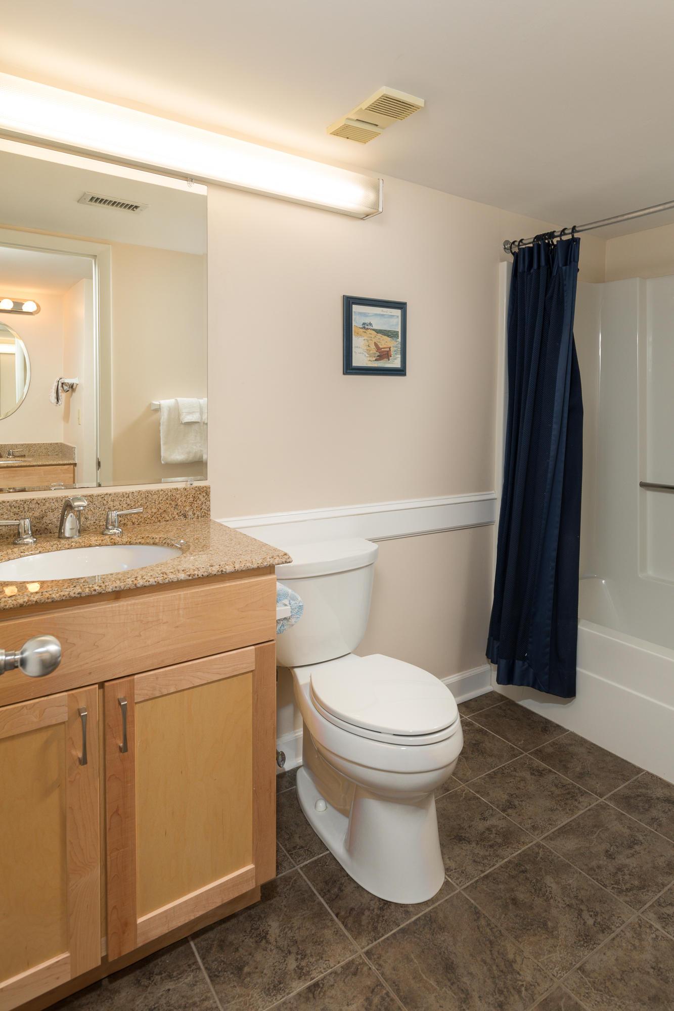 Seabrook Island Homes For Sale - 2909 Atrium Villa, Seabrook Island, SC - 53