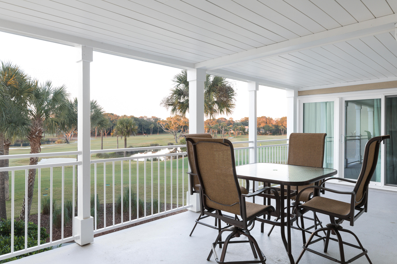 Seabrook Island Homes For Sale - 2909 Atrium Villa, Seabrook Island, SC - 52