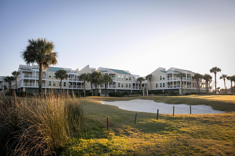 Seabrook Island Homes For Sale - 2909 Atrium Villa, Seabrook Island, SC - 45