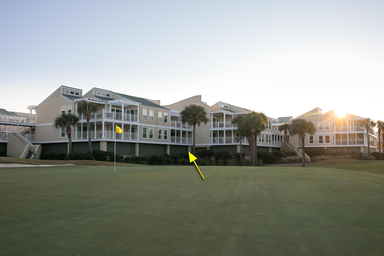Seabrook Island Homes For Sale - 2909 Atrium Villa, Seabrook Island, SC - 68