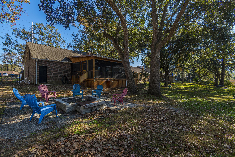 Church Creek Homes For Sale - 1878 Cestus, Charleston, SC - 11