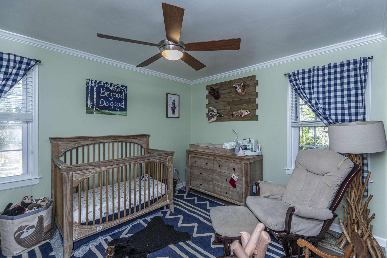 Church Creek Homes For Sale - 1878 Cestus, Charleston, SC - 7