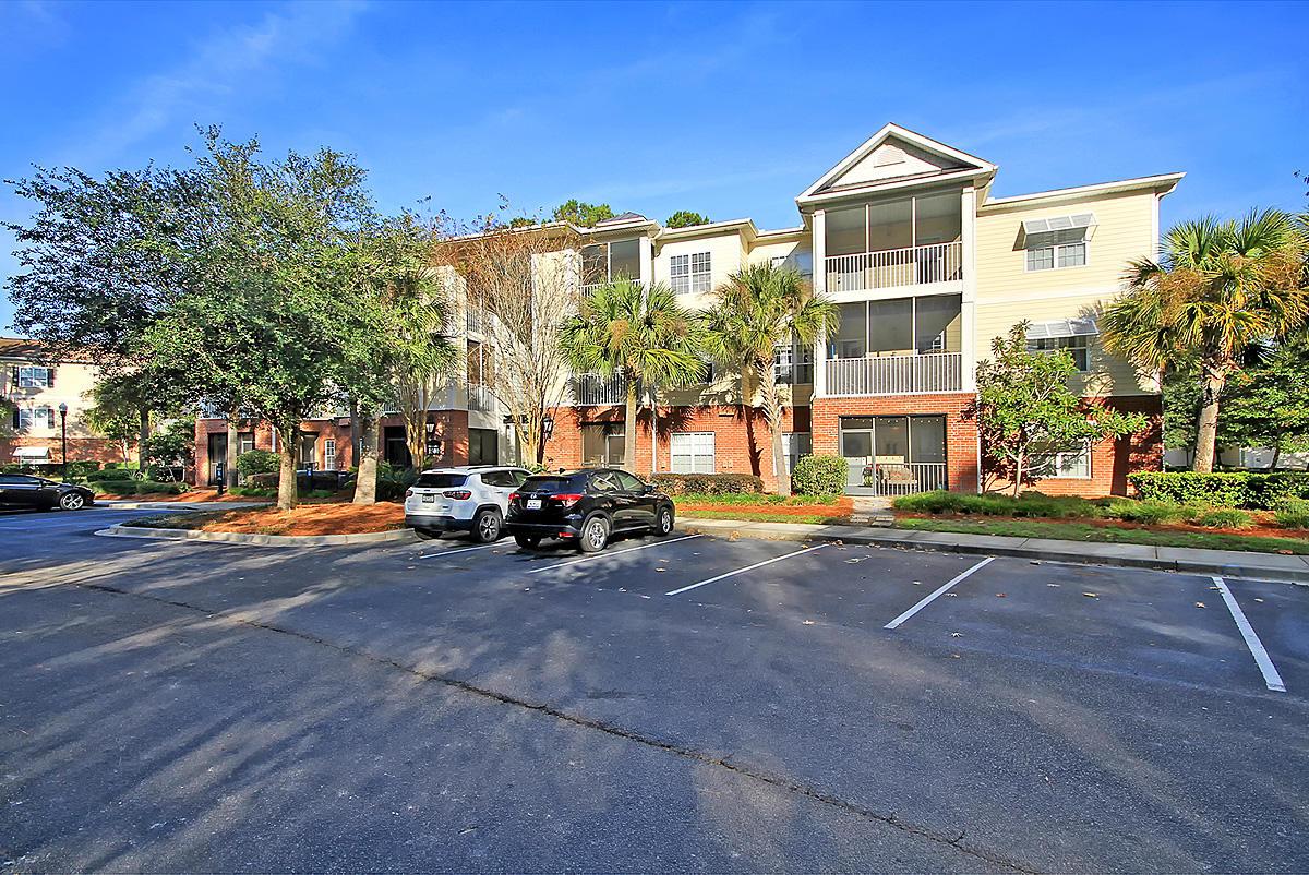Park West Homes For Sale - 1510 Basildon, Mount Pleasant, SC - 0