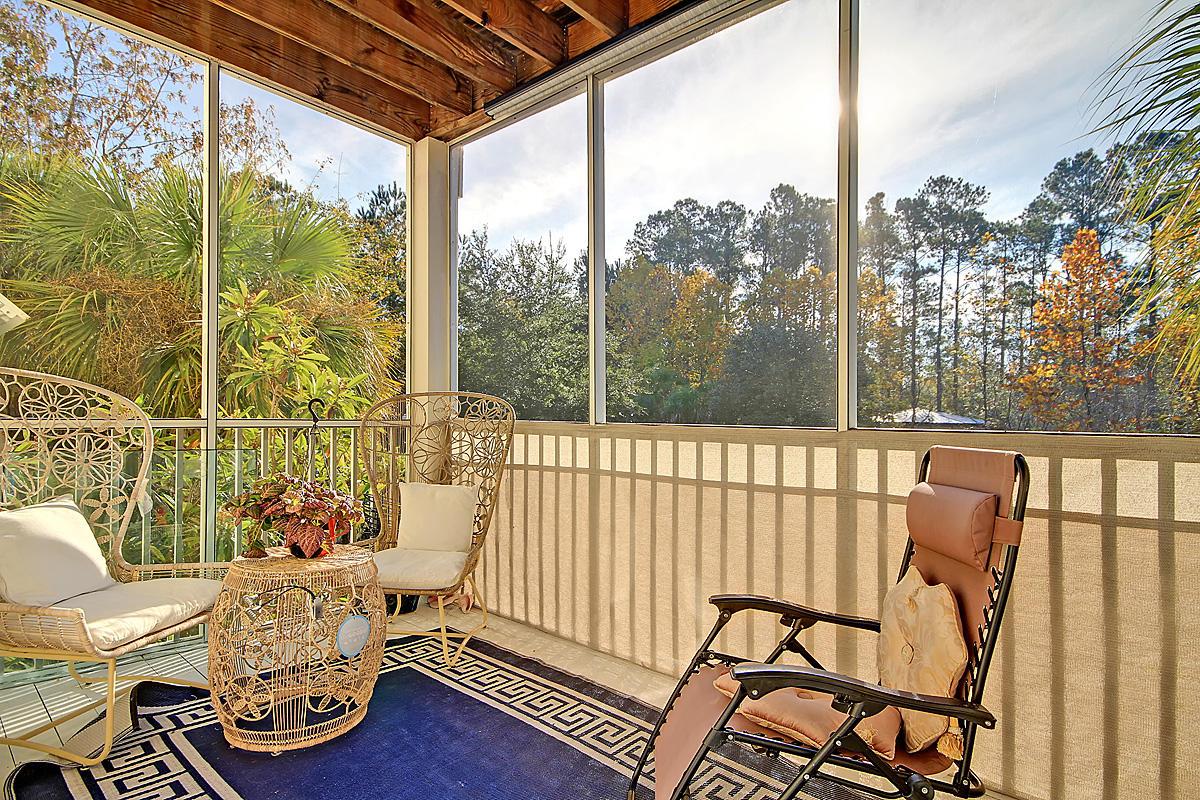 Park West Homes For Sale - 1510 Basildon, Mount Pleasant, SC - 8