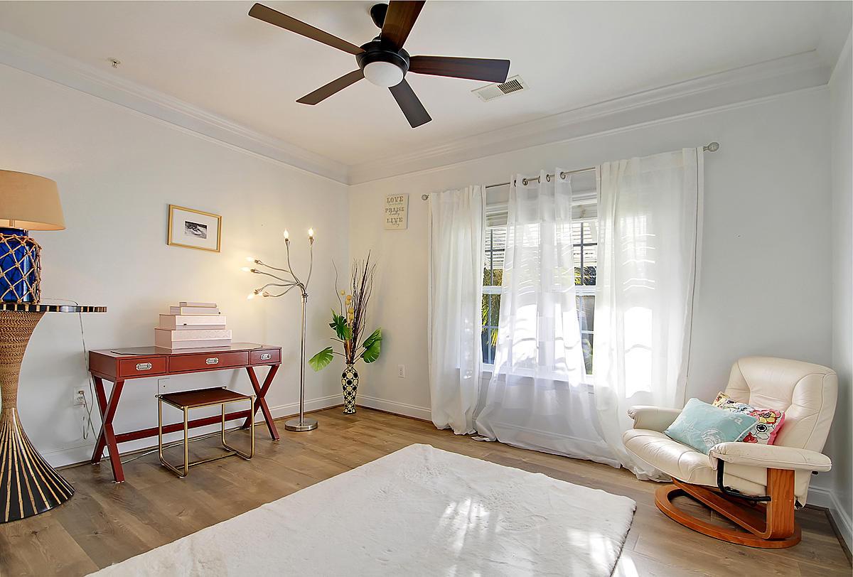 Park West Homes For Sale - 1510 Basildon, Mount Pleasant, SC - 4