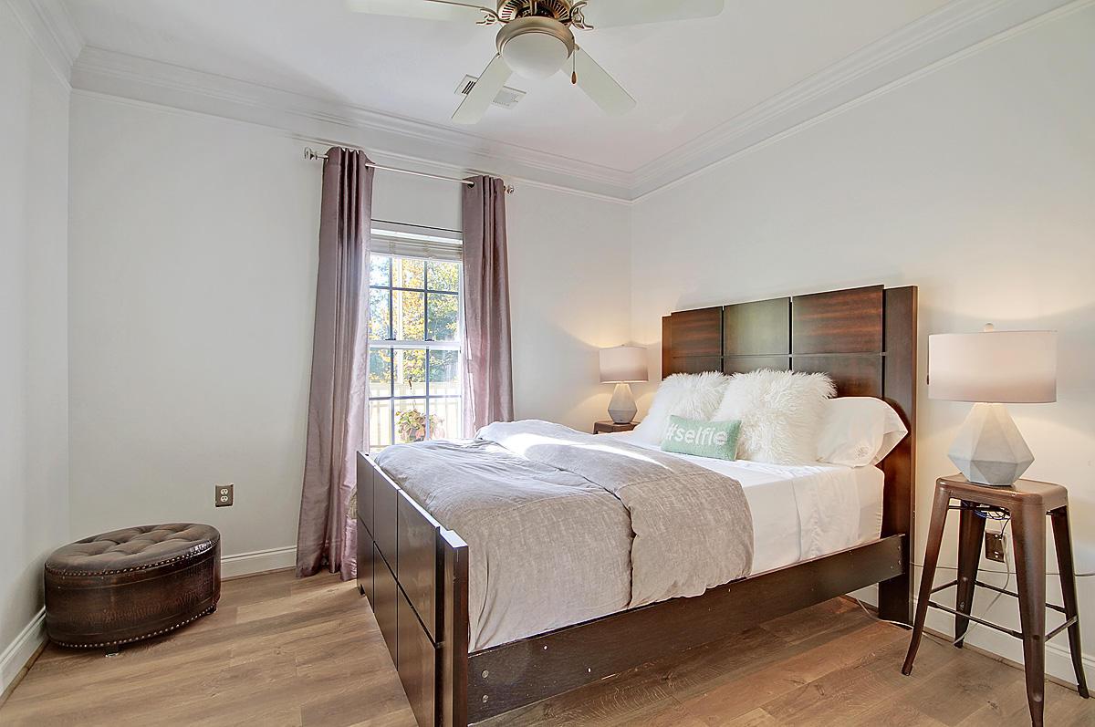 Park West Homes For Sale - 1510 Basildon, Mount Pleasant, SC - 3