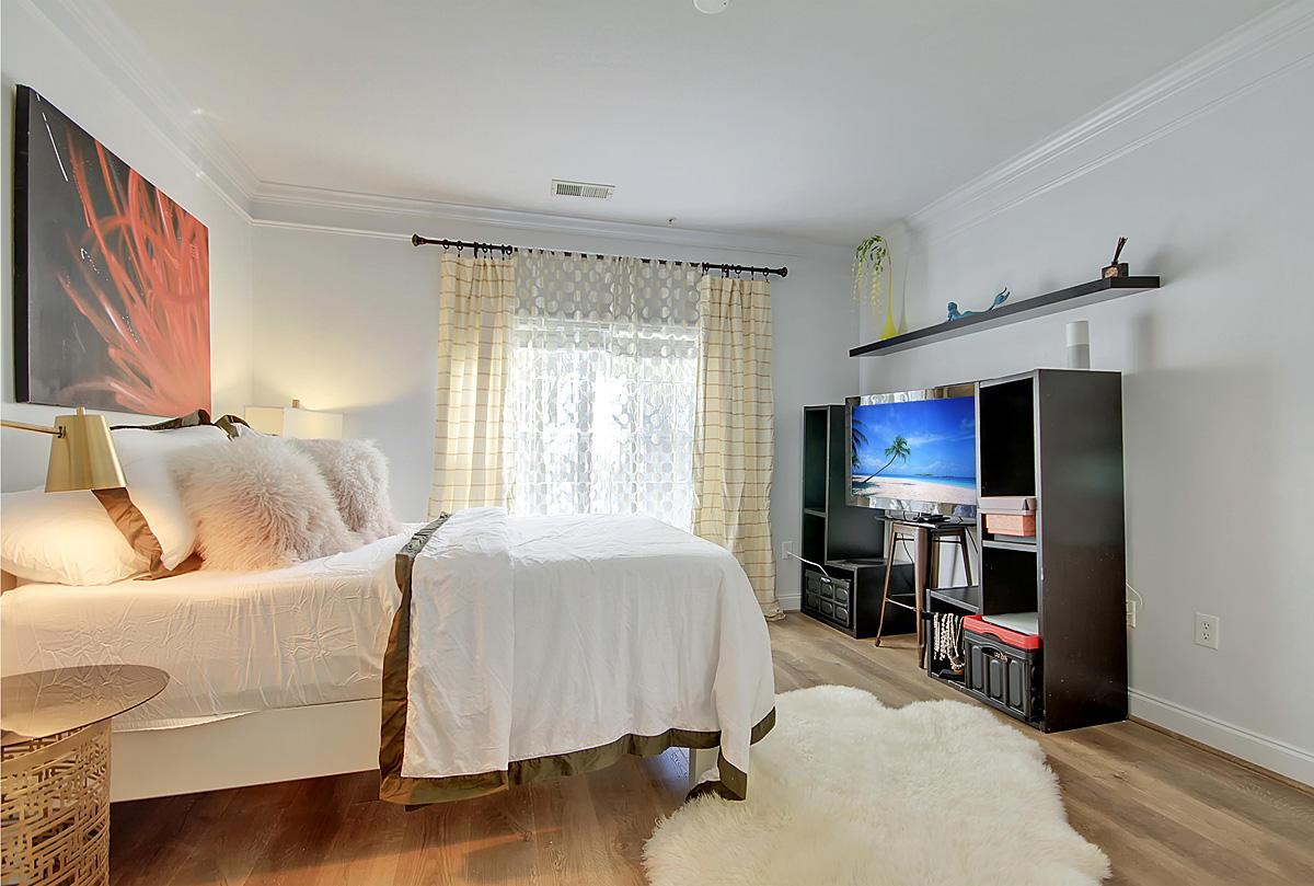 Park West Homes For Sale - 1510 Basildon, Mount Pleasant, SC - 5