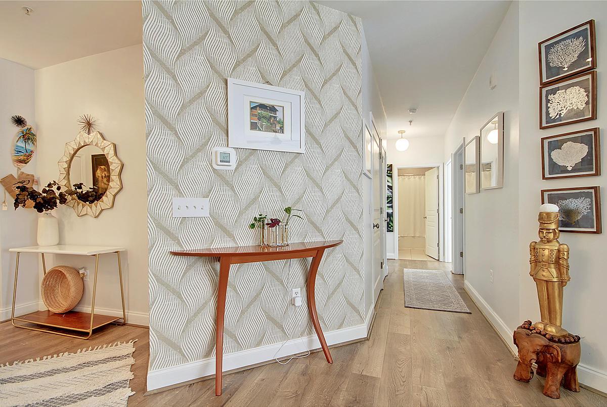 Park West Homes For Sale - 1510 Basildon, Mount Pleasant, SC - 7
