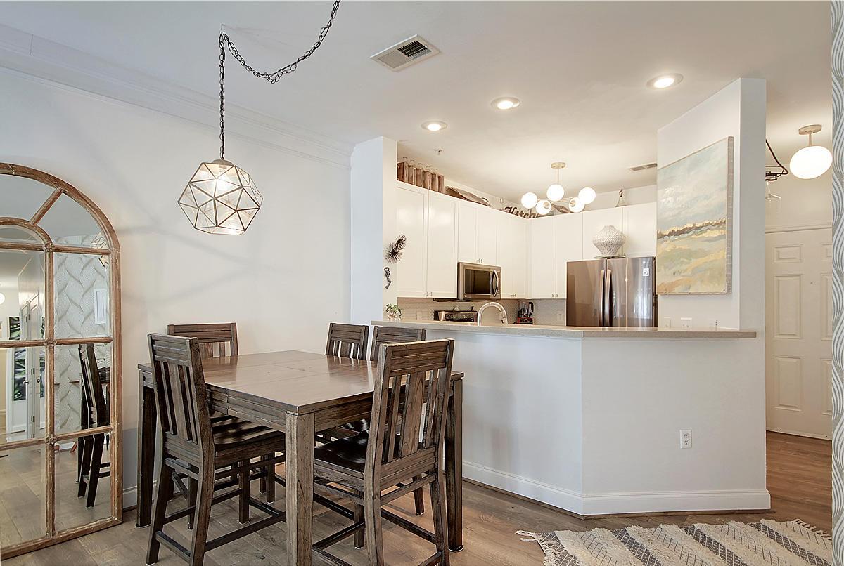 Park West Homes For Sale - 1510 Basildon, Mount Pleasant, SC - 11