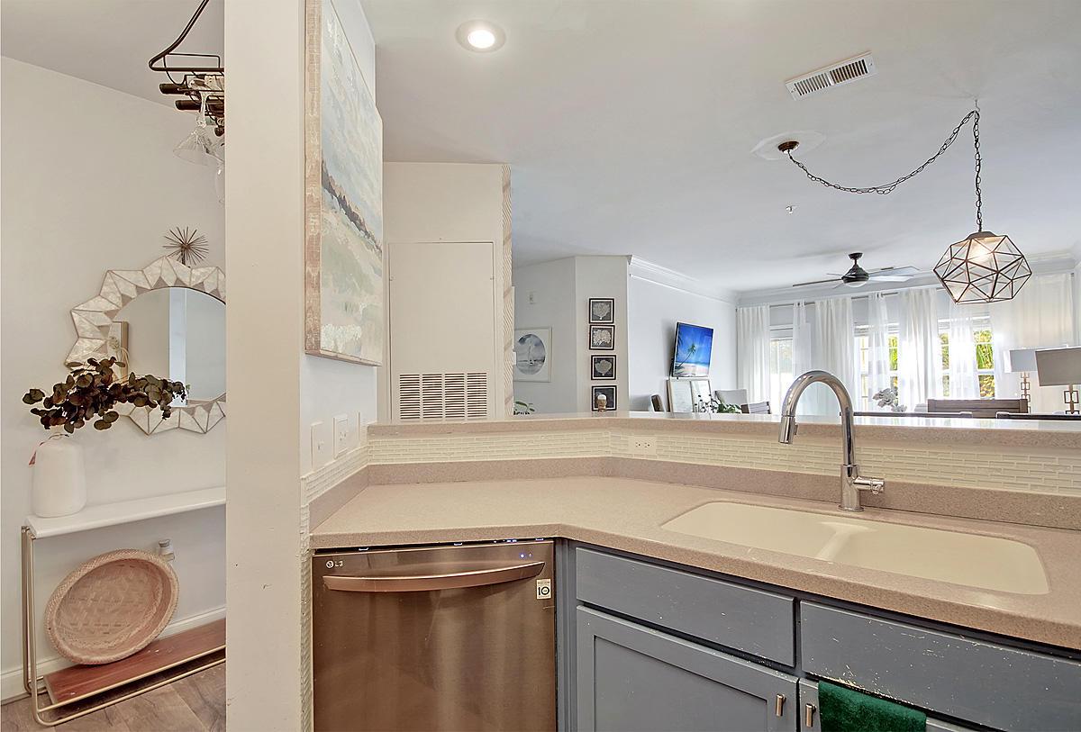 Park West Homes For Sale - 1510 Basildon, Mount Pleasant, SC - 9