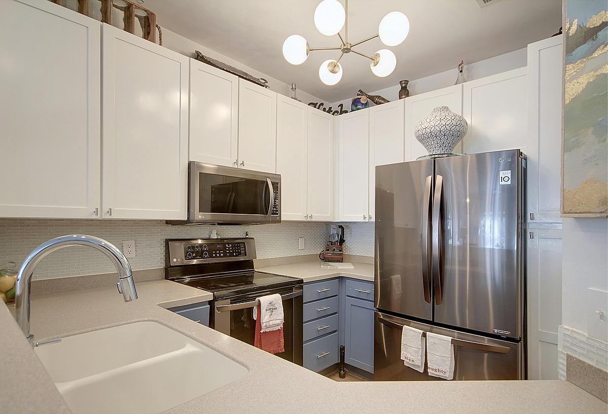 Park West Homes For Sale - 1510 Basildon, Mount Pleasant, SC - 10