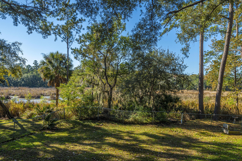 Church Creek Homes For Sale - 1878 Cestus, Charleston, SC - 12
