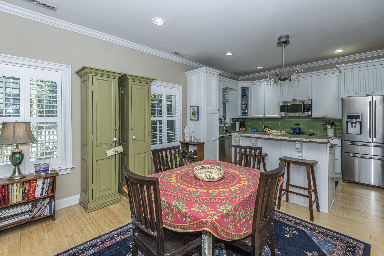Hunter Lake Commons Homes For Sale - 800 Natchez, Mount Pleasant, SC - 42