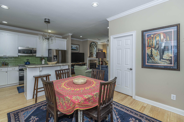 Hunter Lake Commons Homes For Sale - 800 Natchez, Mount Pleasant, SC - 41