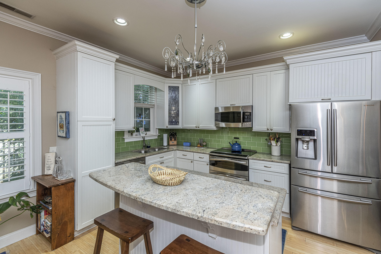 Hunter Lake Commons Homes For Sale - 800 Natchez, Mount Pleasant, SC - 39