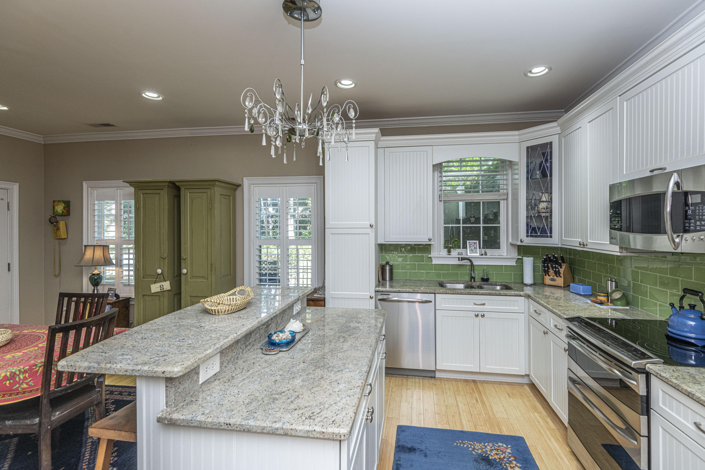 Hunter Lake Commons Homes For Sale - 800 Natchez, Mount Pleasant, SC - 35