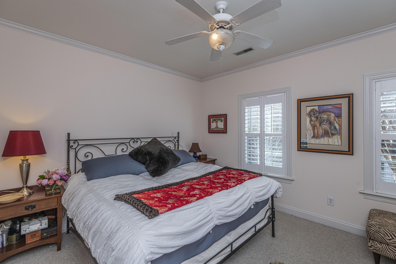 Hunter Lake Commons Homes For Sale - 800 Natchez, Mount Pleasant, SC - 33