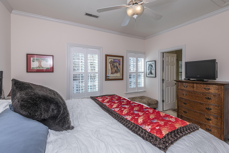 Hunter Lake Commons Homes For Sale - 800 Natchez, Mount Pleasant, SC - 32