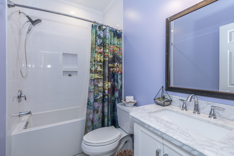 Hunter Lake Commons Homes For Sale - 800 Natchez, Mount Pleasant, SC - 22