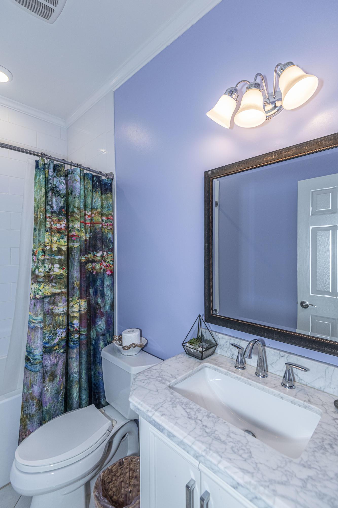 Hunter Lake Commons Homes For Sale - 800 Natchez, Mount Pleasant, SC - 21