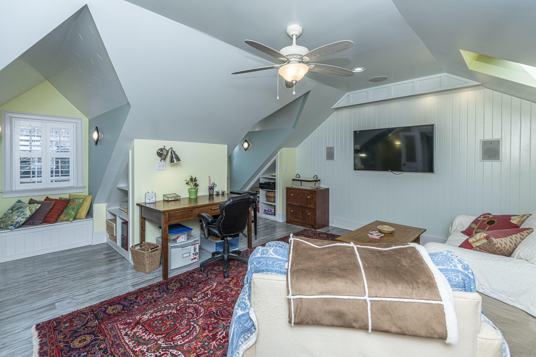 Hunter Lake Commons Homes For Sale - 800 Natchez, Mount Pleasant, SC - 17