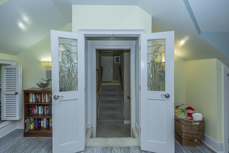 Hunter Lake Commons Homes For Sale - 800 Natchez, Mount Pleasant, SC - 19