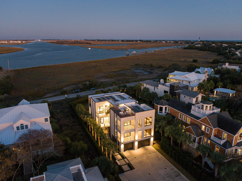 None Homes For Sale - 910 Middle, Sullivans Island, SC - 45