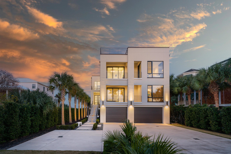 None Homes For Sale - 910 Middle, Sullivans Island, SC - 46