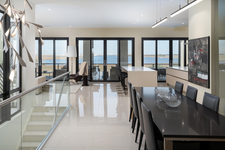None Homes For Sale - 910 Middle, Sullivans Island, SC - 42