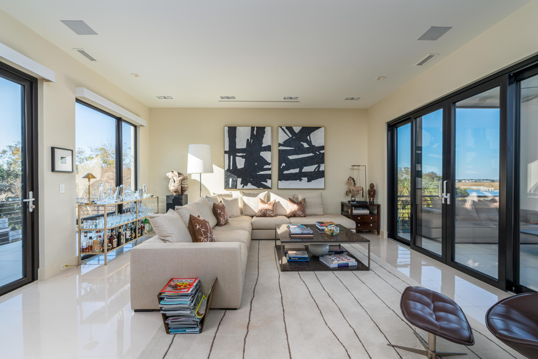 None Homes For Sale - 910 Middle, Sullivans Island, SC - 36