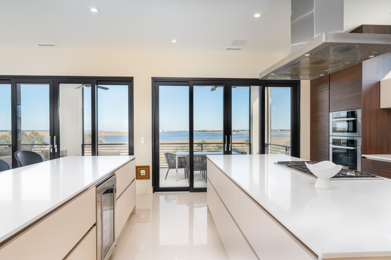 None Homes For Sale - 910 Middle, Sullivans Island, SC - 40