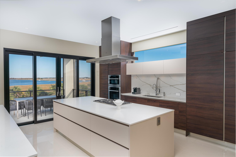 None Homes For Sale - 910 Middle, Sullivans Island, SC - 41