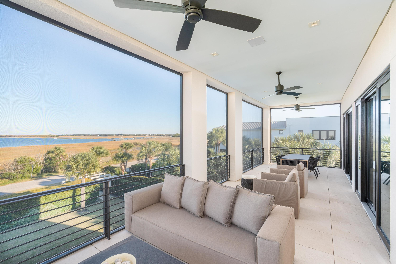 None Homes For Sale - 910 Middle, Sullivans Island, SC - 34