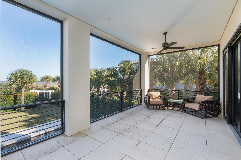 None Homes For Sale - 910 Middle, Sullivans Island, SC - 7