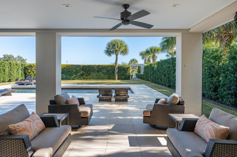 None Homes For Sale - 910 Middle, Sullivans Island, SC - 5