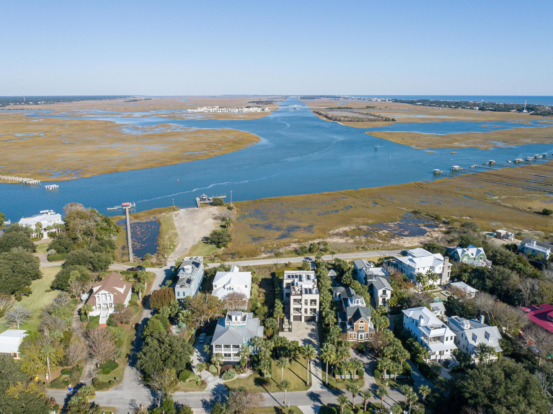 None Homes For Sale - 910 Middle, Sullivans Island, SC - 57