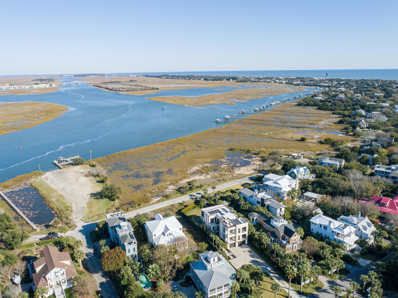 None Homes For Sale - 910 Middle, Sullivans Island, SC - 48