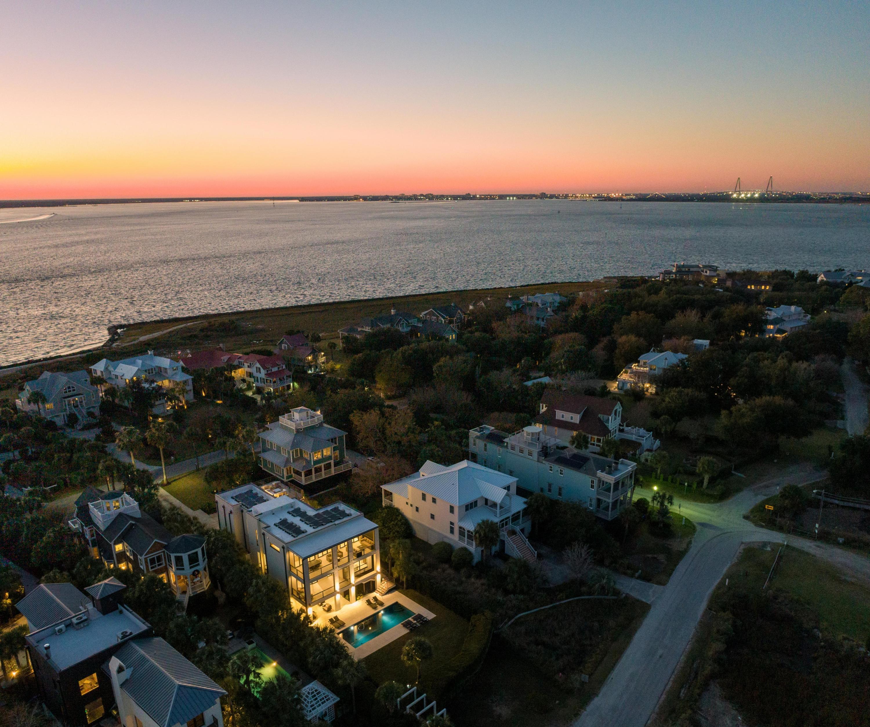 None Homes For Sale - 910 Middle, Sullivans Island, SC - 52
