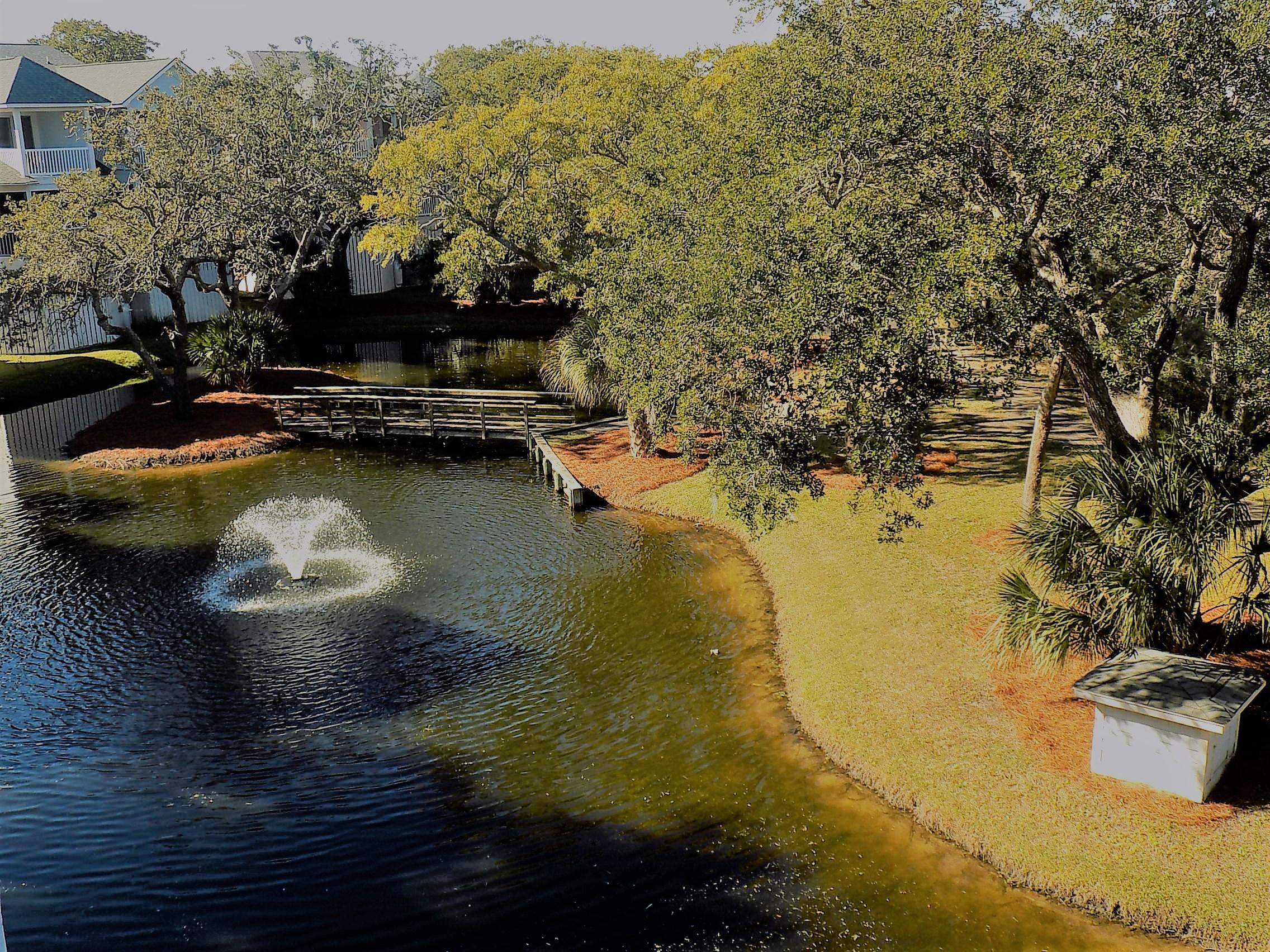 Palmetto Pointe Homes For Sale - 1626 Folly Creek, Charleston, SC - 27