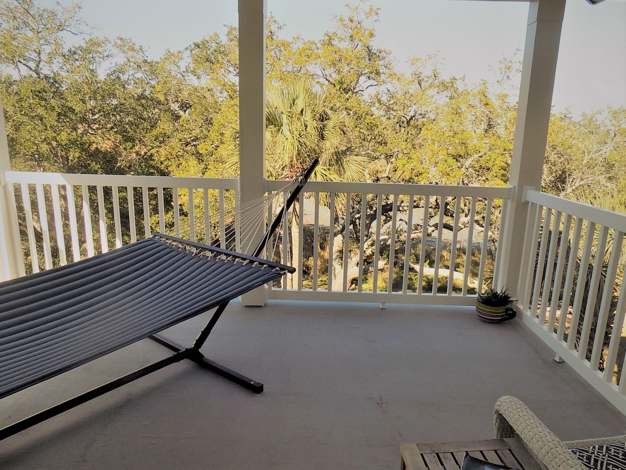 Palmetto Pointe Homes For Sale - 1626 Folly Creek, Charleston, SC - 17