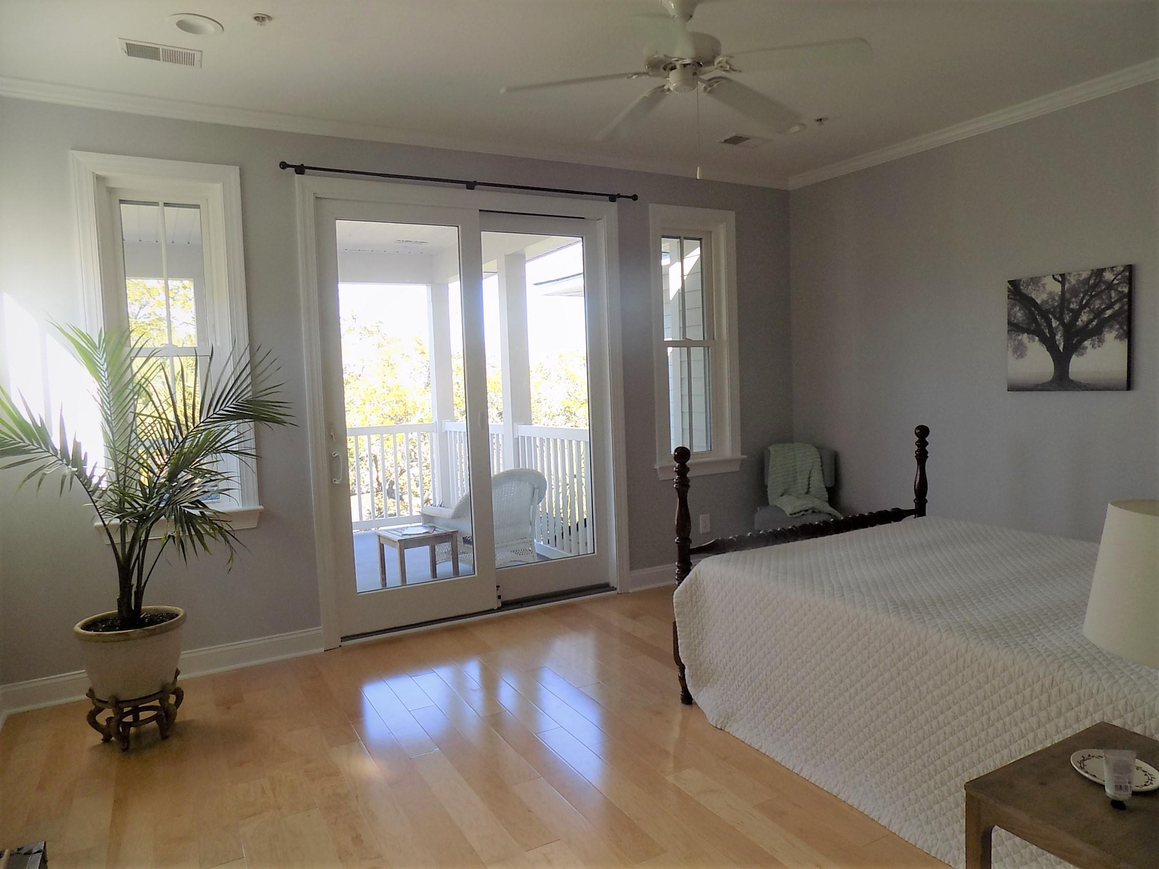 Palmetto Pointe Homes For Sale - 1626 Folly Creek, Charleston, SC - 15
