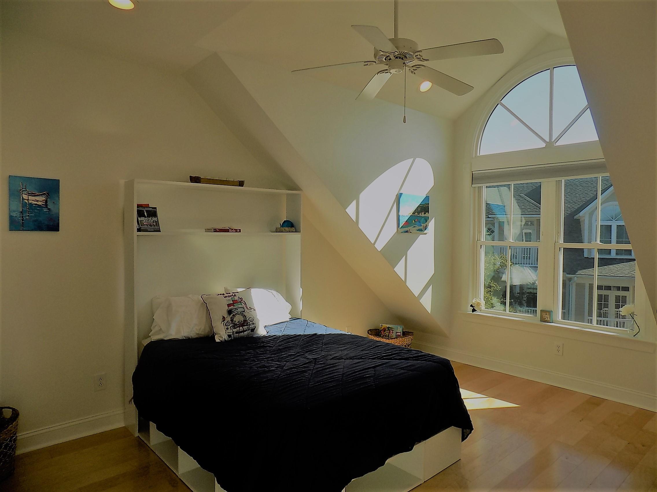 Palmetto Pointe Homes For Sale - 1626 Folly Creek, Charleston, SC - 8