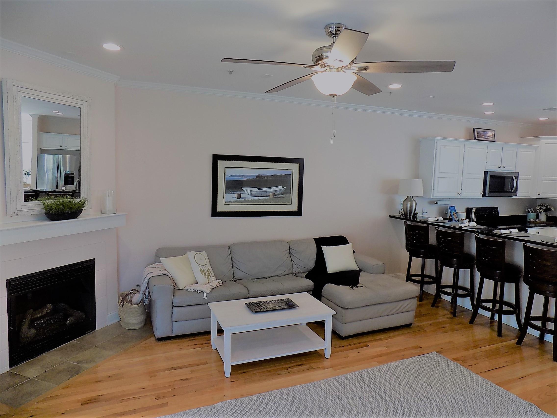 Palmetto Pointe Homes For Sale - 1626 Folly Creek, Charleston, SC - 24