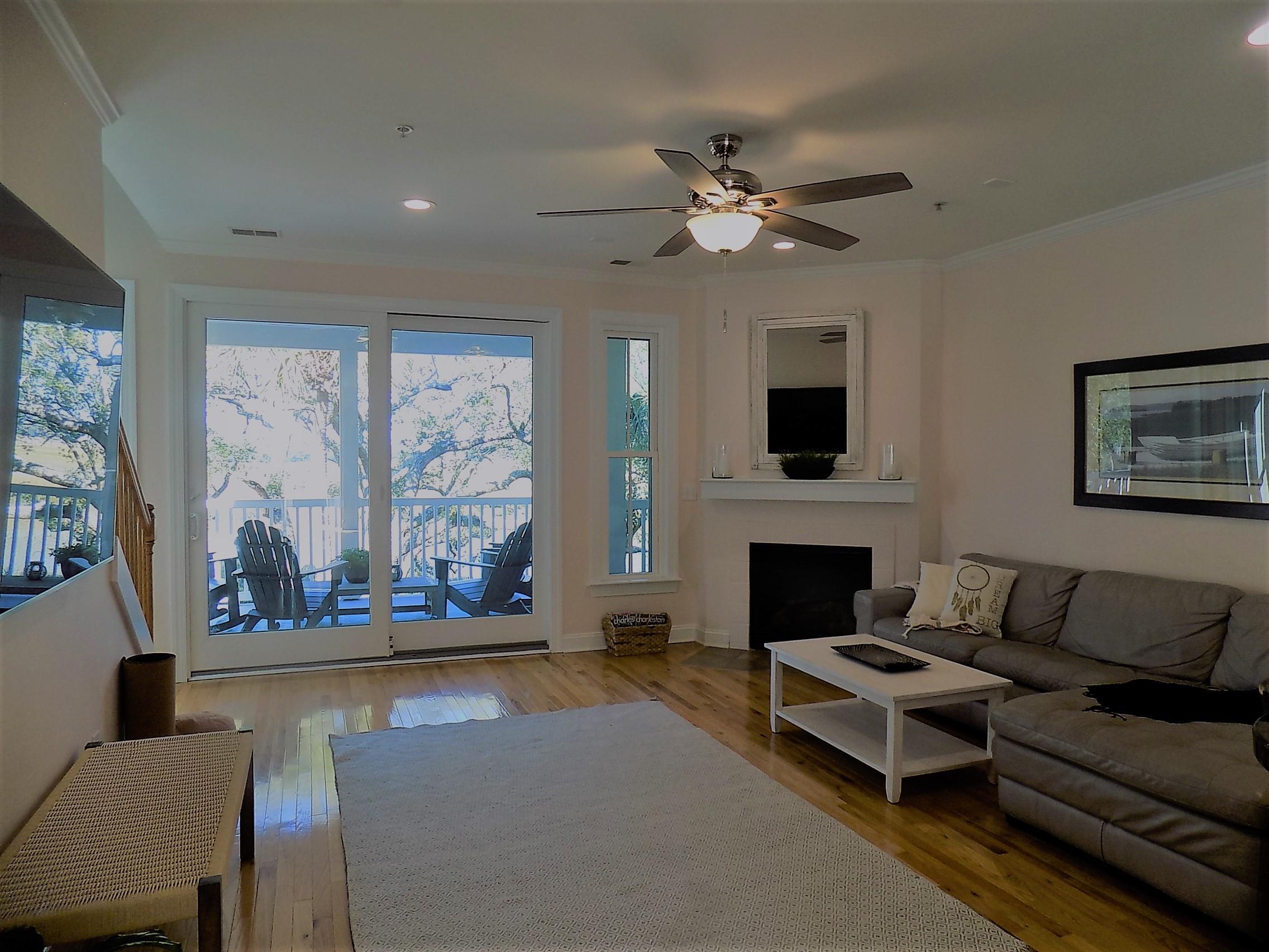 Palmetto Pointe Homes For Sale - 1626 Folly Creek, Charleston, SC - 39