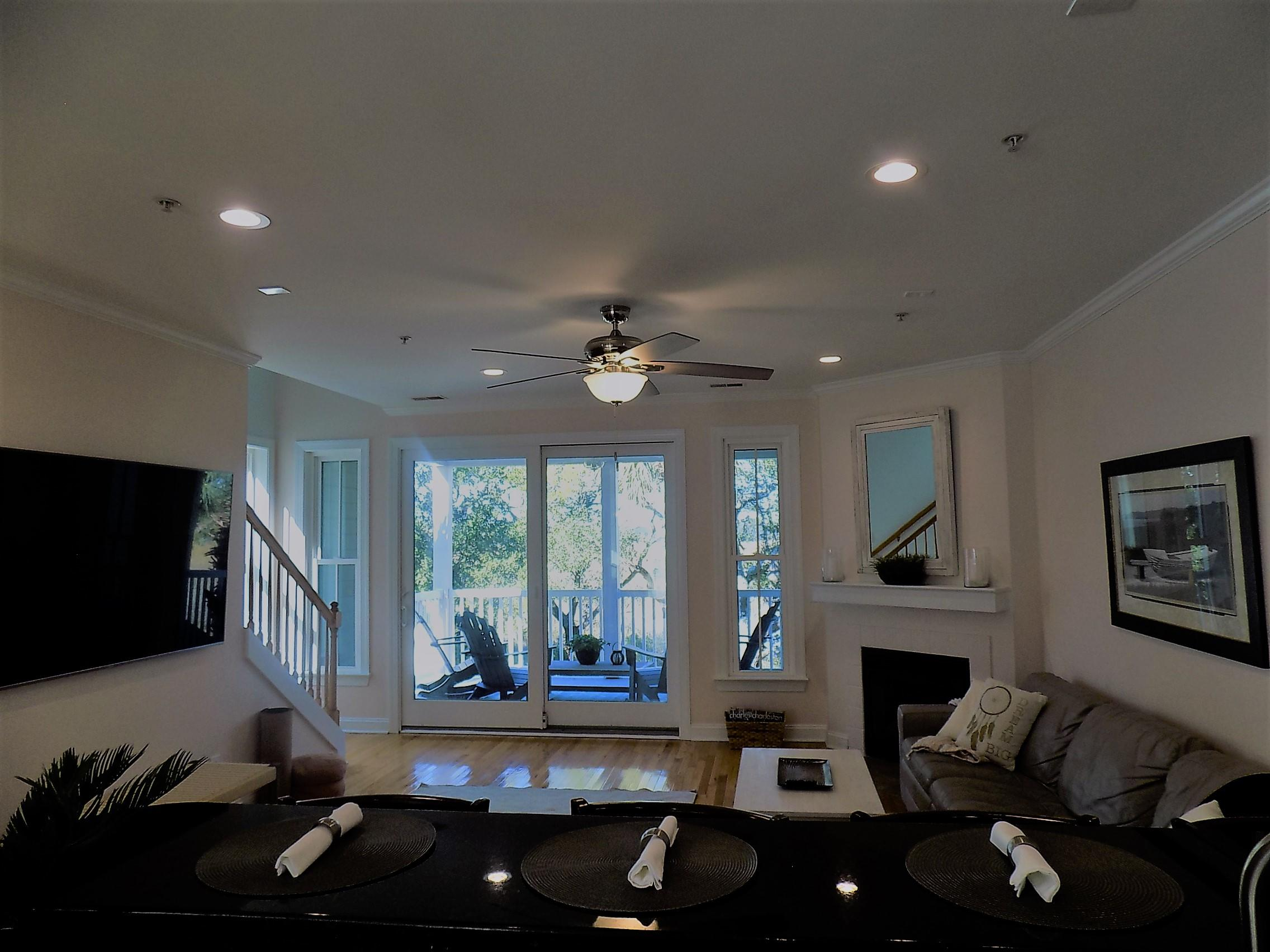 Palmetto Pointe Homes For Sale - 1626 Folly Creek, Charleston, SC - 34