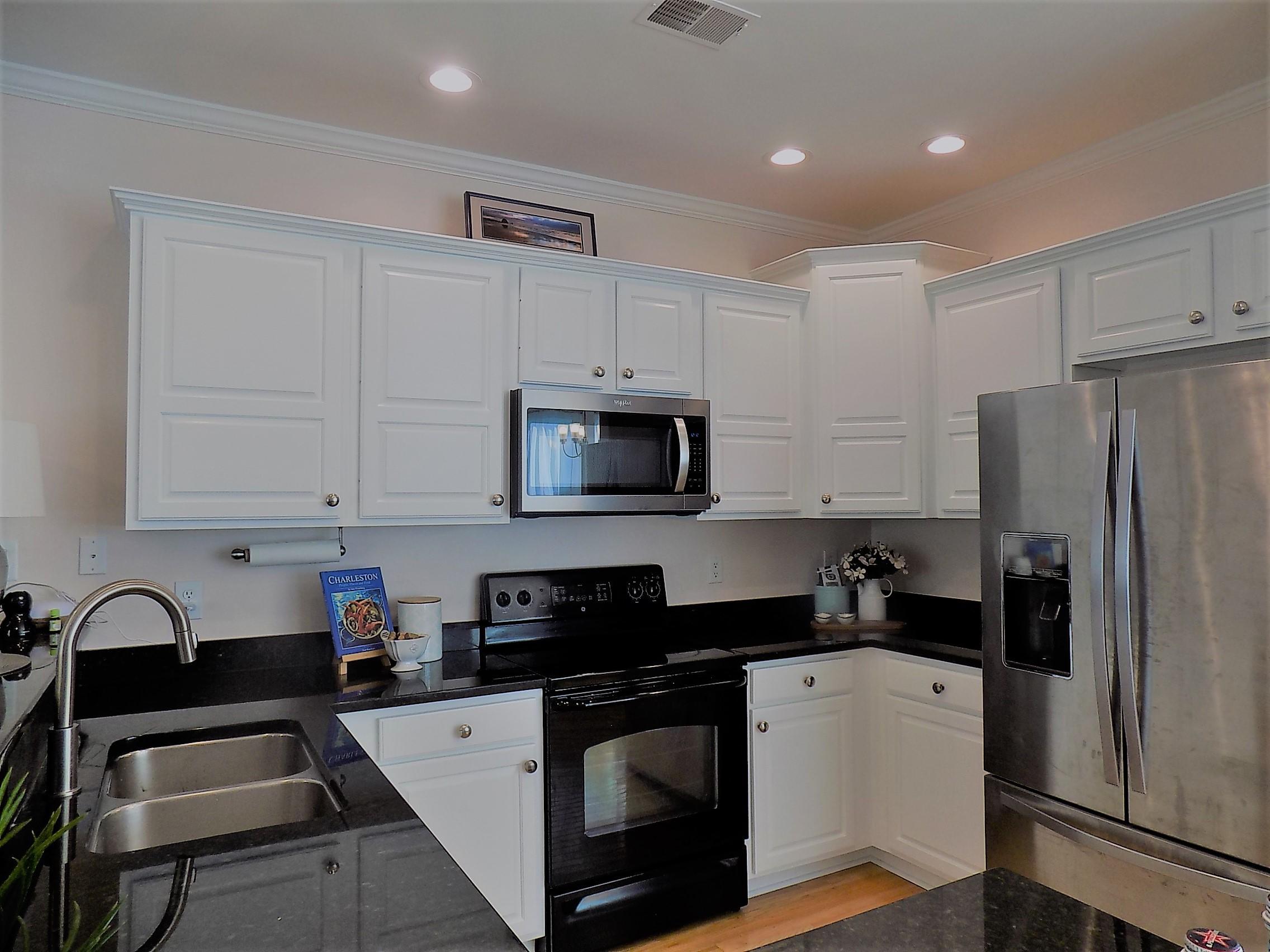 Palmetto Pointe Homes For Sale - 1626 Folly Creek, Charleston, SC - 37