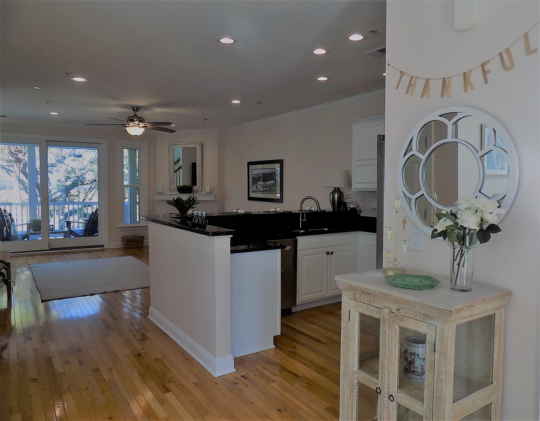 Palmetto Pointe Homes For Sale - 1626 Folly Creek, Charleston, SC - 30