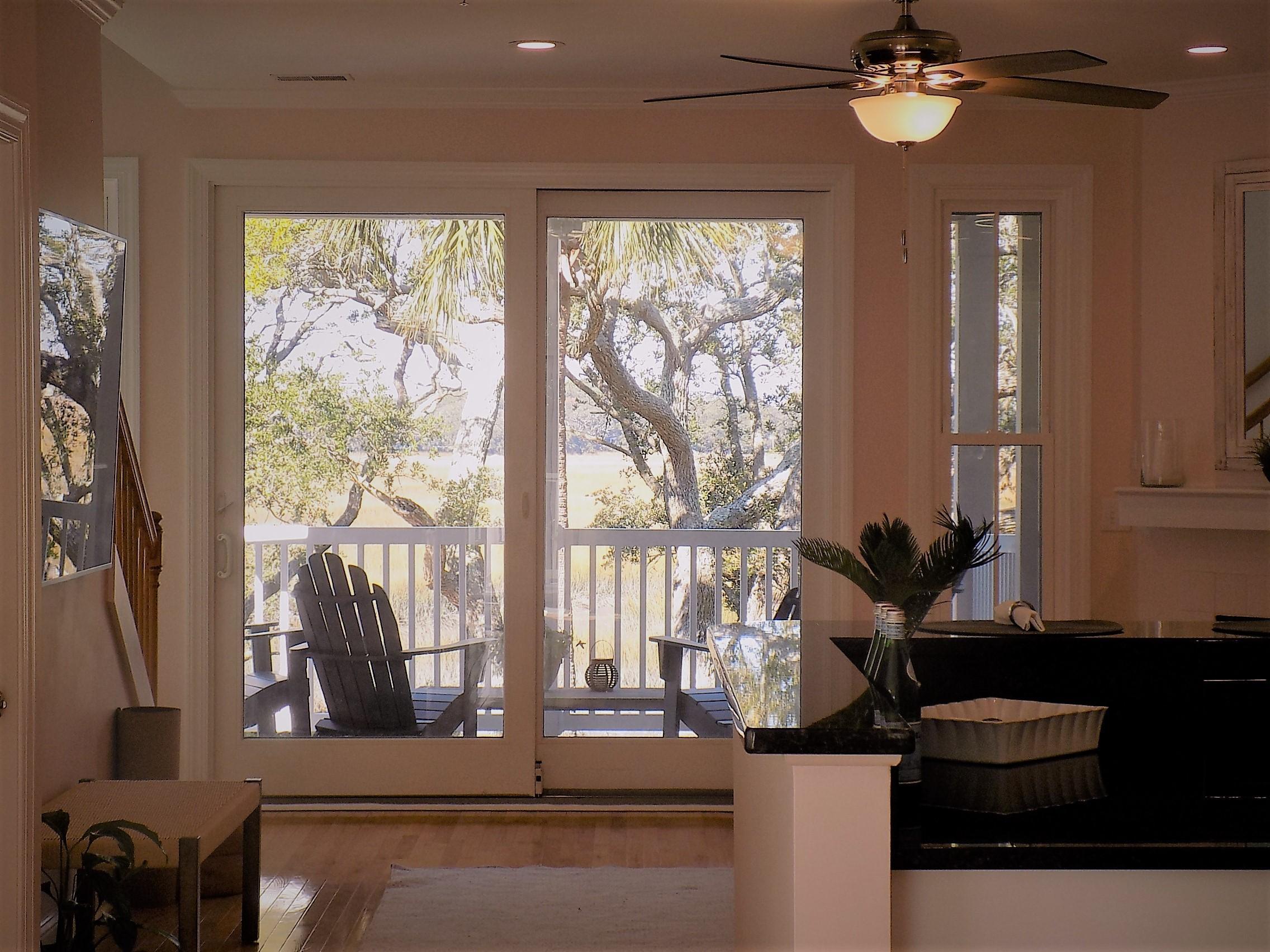 Palmetto Pointe Homes For Sale - 1626 Folly Creek, Charleston, SC - 22