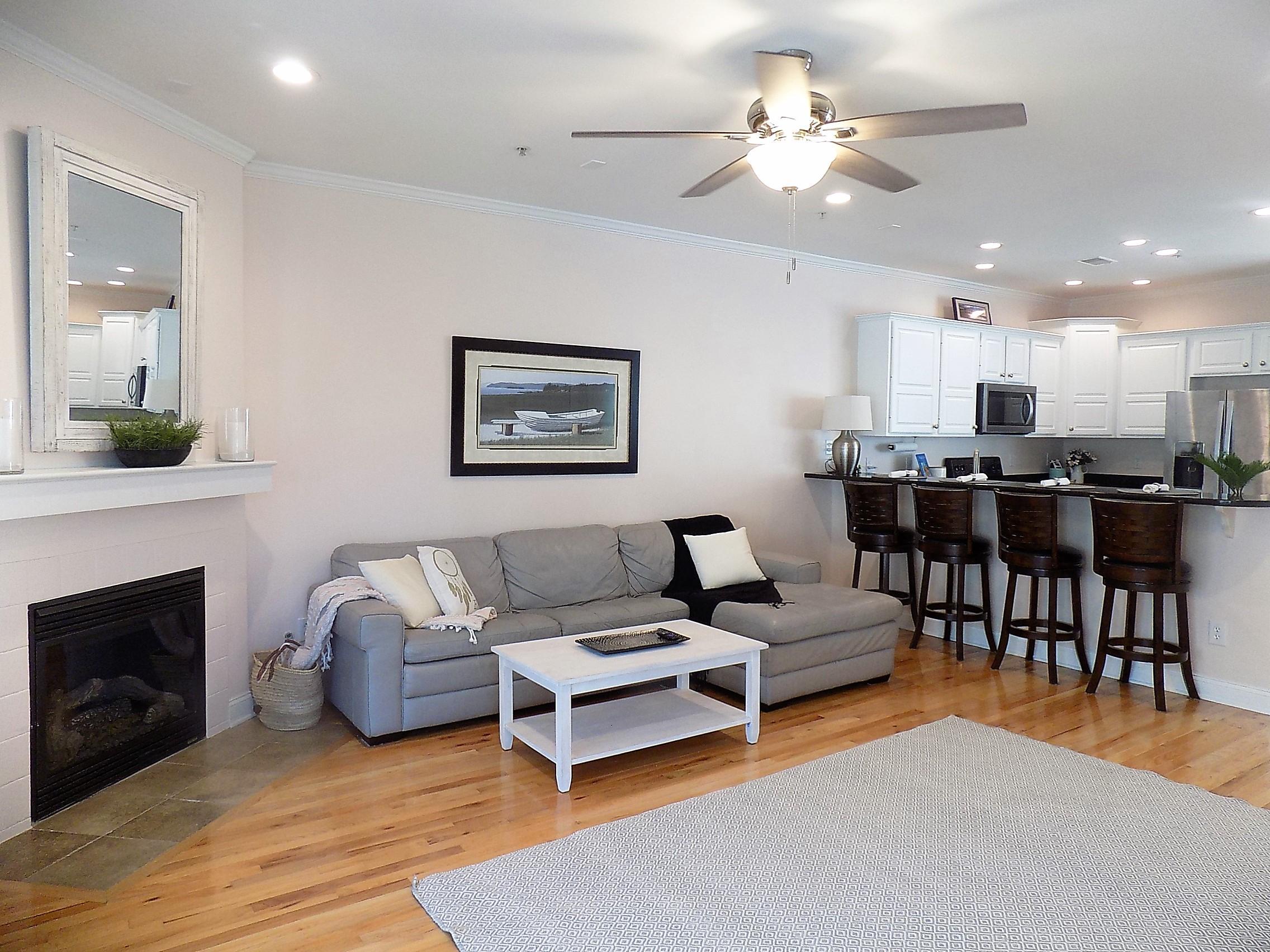 Palmetto Pointe Homes For Sale - 1626 Folly Creek, Charleston, SC - 36